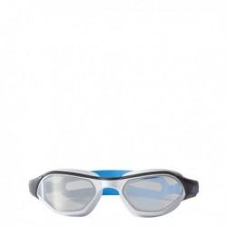 Adidas Persistar 180 Úszószemüveg (Szürke-Kék) BR5791