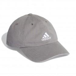 Adidas DAD Cap BOS Baseball Sapka (Szürke-Fehér) FK3190