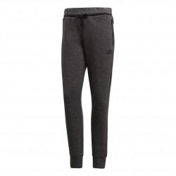 Adidas Must Haves Versatility Pants Női Nadrág (Fekete) FL4209