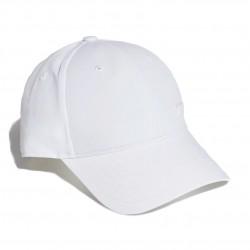 Adidas LT MET BBall Cap Baseball Sapka (Fehér) FK0903