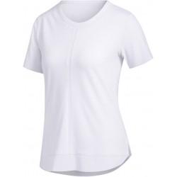 Adidas SHV Tee Női Póló (Fehér) FJ7336
