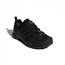 Adidas Terrex Swift R2 GTX Férfi Cipő (Fekete) CM7492