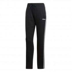 Adidas W 3 Stripes Pants Női Nadrág (Fekete-Fehér) DP2373