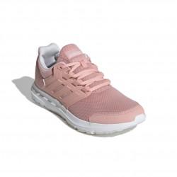 Adidas Galaxy 4 Női Futó Cipő (Rózsaszín) EG8380