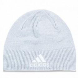 Adidas ZNE Climawarm Beanie Sapka (Fehér-Szürke) BR0616