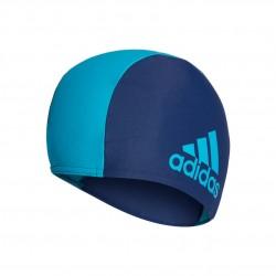 Adidas Infinitex Cap Youth Úszósapka (Kék) FJ4960
