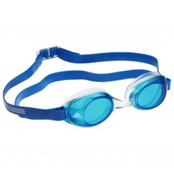 Adidas Waterrider 1PC Gyerek Úszószemüveg (Kék) Z33252