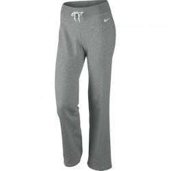 Nike Club Pants Női Nadrág (Szürke-Fehér) 611721-063