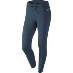 Nike Jersey Cuffed Női Nadrág (Sötétkék-Fehér) 617330-464