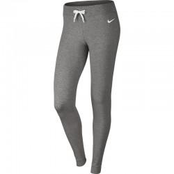 Nike Jersey Cuffed Női Nadrág (Szürke-Fehér) 617330-063