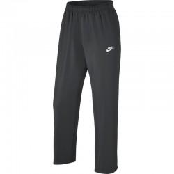 Nike Sportswear Oh Woven Férfi Nadrág (Sötétszürke-Fehér) 804314-060
