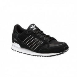Adidas Originals ZX 750 Férfi Cipő (Fekete-Fehér) BY9274