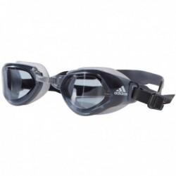 Adidas Persistar Fit Úszószemüveg (Fekete-Fehér) BR1059