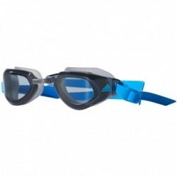 Adidas Persistar Fit Úszószemüveg (Kék-Fehér) BR1072