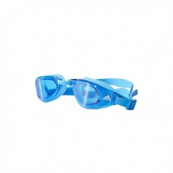 Adidas Persistar Fit Junior Gyerek Úszószemüveg (Kék-Fehér) BR5833
