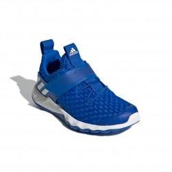 Adidas RapidaFlex Summer.RDY EL K Fiú Gyerek Cipő (Kék-Fehér) EG1630
