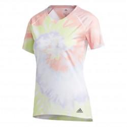 Adidas 25/7 Tee W Női Póló (Színes) FM5795