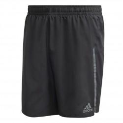 Adidas Saturday Shorts Férfi Short (Fekete) FQ4707
