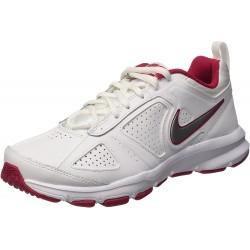 Nike T-Lite XI Női Edzőcipő (Fehér-Rózsaszín) 616696-106