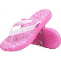Nike Solay Thong Női Papucs (Rózsaszín) 882696-600