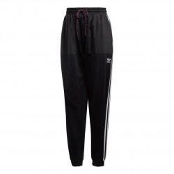 Adidas Originals Track Pants Női Nadrág (Fekete-Fehér) FL4098