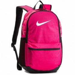 Nike Brasilia BP Hátizsák (Rózsaszín-Fehér) BA5329-699