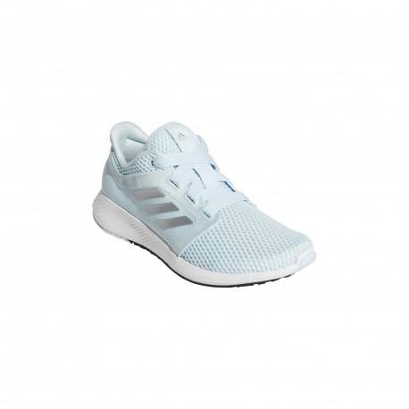 Adidas Edge Lux 3 W Női Futó Cipő (Világoskék-Fehér) EG1300