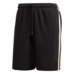 Adidas Must Haves Shorts Férfi Short (Fekete-Fehér) FL4007