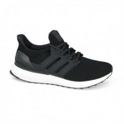 Adidas Ultra BOOST Férfi Cipő (Fekete-Fehér) BB6166