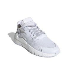 Adidas Originals Nite Jogger Férfi Cipő (Fehér) FV1267