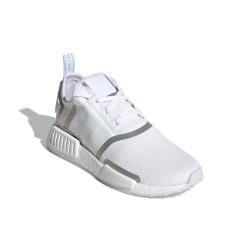 Adidas Originals NMD R1 W Női Cipő (Fehér) FV1797
