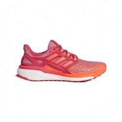Adidas Energy BOOST Női Futó Cipő (Rózsaszín-Narancssárga-Fehér) CG3969