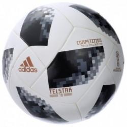 Adidas World Cup Competition Focilabda (Fehér-Fekete) CE8085