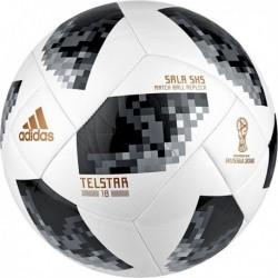 Adidas World Cup S5X5 Focilabda (Fehér-Fekete) CE8144