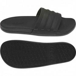 Adidas Adilette CF Plus Mono W Női Papucs (Fekete) BB1095