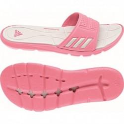 Adidas Adipure Cloudfoam Slides Női Papucs (Rózsaszín) CG2813