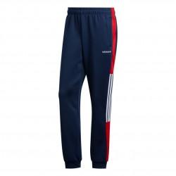 Adidas Originals Classics Track Pants Férfi Nadrág (Kék-Piros-Fehér) GD2066
