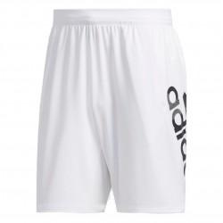 Adidas Tokyo Badge Of Sport Shorts Férfi Short (Fehér-Fekete) GC8443