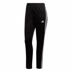 Adidas Must Haves Snap Pants Női Nadrág (Fekete-Fehér) FR5110