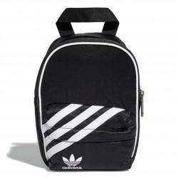 Adidas Originals Mini BP Hátizsák (Fekete-Fehér) GD1642