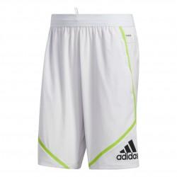 Adidas Primeblue Shorts Férfi Short (Szürke-Zöld) GD8674