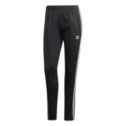Adidas Originals Primeblue SST Pants Női Nadrág (Fekete-Fehér) GD2361