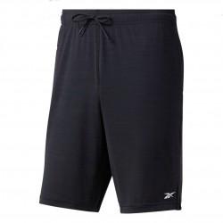Reebok WOR Activchill Shorts Férfi Short (Fekete) FP9126