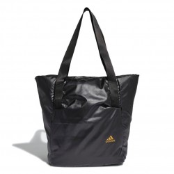 Adidas Ripstop Training Tote Női Táska (Fekete-Arany) FS2940