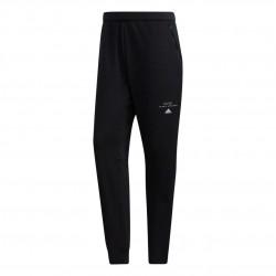 Adidas Must Haves Aeroready Pants Férfi Nadrág (Fekete-Fehér) GE0371