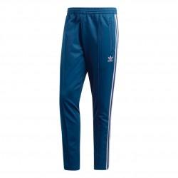 Adidas Originals Beckenbauer TP Férfi Nadrág (Kék-Fehér) DV1517