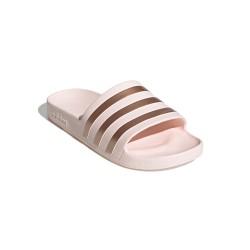 Adidas Adilette Aqua Slides Női Papucs (Rózsaszín) FW4291