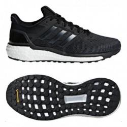 Adidas Supernova Shoes Női Futócipő (Fekete) CG4041