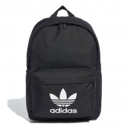 Adidas Originals Adicolor Classic BP Hátizsák (Fekete-Fehér) GD4556