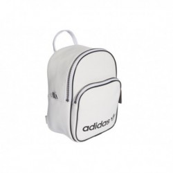 Adidas Originals Classic X Mini Backpack Hátizsák (Fehér-Fekete) CD6988